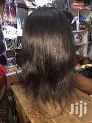 Wigs | Hair Beauty for sale in Central Region, Kampala