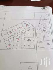 Entebbe Wamala Plots-28m | Land & Plots For Sale for sale in Central Region, Wakiso