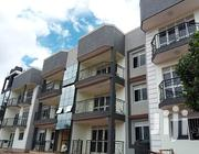 Three Bedroom Apartment In Naalya For Rent | Houses & Apartments For Rent for sale in Central Region, Kampala