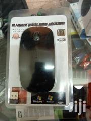 Wireless Mouse | Computer Accessories  for sale in Central Region, Kampala