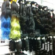 Original Wigs | Hair Beauty for sale in Central Region, Kampala