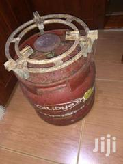 Oilibya Gas Cylinder | Home Appliances for sale in Central Region, Kampala