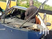 Windscreen Replacing With Us | Vehicle Parts & Accessories for sale in Central Region, Kampala