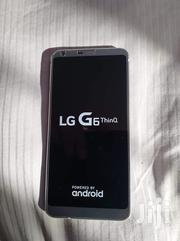 LG G6 32 GB Gray | Mobile Phones for sale in Central Region, Kampala