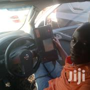 Computerised Car Diagnostic | Automotive Services for sale in Central Region, Kampala