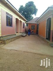 House  Rental For Sale  @70m Ugx  Bira-kireka Town | Houses & Apartments For Rent for sale in Central Region