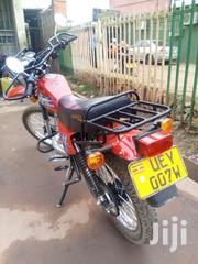 New Yamaha Road Star 2019 Red | Motorcycles & Scooters for sale in Central Region, Kampala