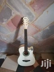 Musical Guitar | Musical Instruments & Gear for sale in Central Region, Kampala