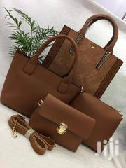 Designer Bags for Ladies | Bags for sale in Central Region, Kampala