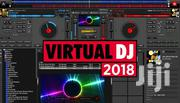 Virtual Dj 2018 Full Both Mac & Windows | Software for sale in Central Region, Kampala