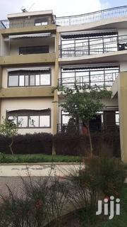 Two Bedroom Apartment In Kampala Hill Top For Rent | Houses & Apartments For Rent for sale in Central Region, Kampala