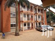 16 Rentals Apartment in Ntinda for Sale | Houses & Apartments For Sale for sale in Central Region, Kampala