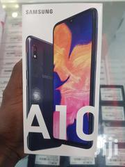 SAMSUNG GALAXY A10 2019 | Mobile Phones for sale in Central Region, Kampala