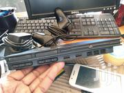 Used Playstation 2 Console | Video Game Consoles for sale in Central Region, Kampala