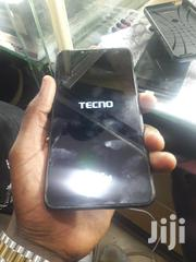 Tecno Spark 4 32 GB Black | Mobile Phones for sale in Central Region, Kampala
