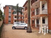 14 Rentals Apartment In Ntinda For Sale | Houses & Apartments For Sale for sale in Central Region, Kampala