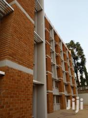 Office Block At Kampala For Sale | Commercial Property For Sale for sale in Central Region, Kampala