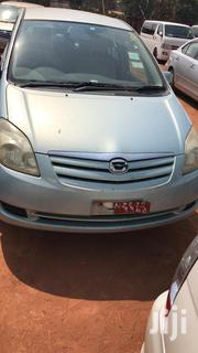 Toyota Spacio 2006 Blue | Cars for sale in Central Region, Kampala