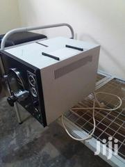 Melag Autoclave 18.7l | Medical Equipment for sale in Central Region, Kampala