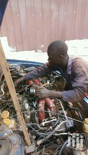Vehicle Mechanic | Vehicle Parts & Accessories for sale in Central Region, Kampala