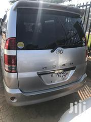 Toyota Noah 2006 Silver   Cars for sale in Central Region, Kampala