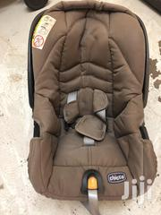 Chicco Authentic Car Seat   Children's Gear & Safety for sale in Central Region, Kampala