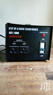 Power Stabilizer | Electrical Equipments for sale in Central Region, Kampala