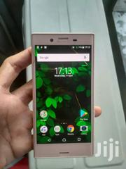 New Sony Xperia X Compact 32 GB Pink | Mobile Phones for sale in Central Region, Kampala