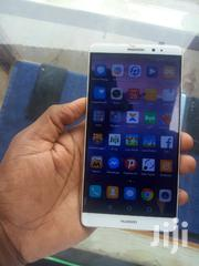 Huawei Mate 8 32 GB | Mobile Phones for sale in Central Region, Kampala