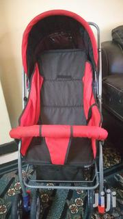 Luvlap Baby Stroller | Prams & Strollers for sale in Central Region, Kampala