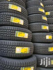 Car Tyres... | Vehicle Parts & Accessories for sale in Central Region, Kampala