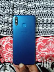New Infinix Smart 4 16 GB Blue | Mobile Phones for sale in Central Region, Kampala