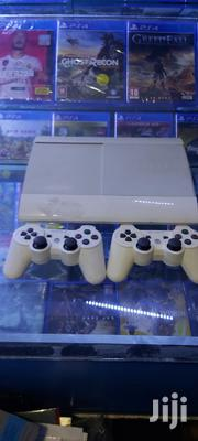 Ps3 Chipped Console With 20 Games | Video Game Consoles for sale in Eastern Region, Bugiri