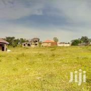 Titled Plots for Sale in Kitovu Ebb Rd 50*100ft at 25M Ugx | Land & Plots For Sale for sale in Central Region, Kampala