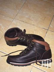 Timberlands | Shoes for sale in Eastern Region, Jinja