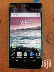 Sony Xperia acro HD SO-03D 16 GB Green | Mobile Phones for sale in Central Region, Kampala