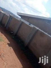 Two Bedroom House In Kireka For Sale | Houses & Apartments For Sale for sale in Central Region, Kampala