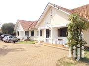 Two Bedrooms House for Rent in Ntinda | Houses & Apartments For Rent for sale in Central Region, Kampala