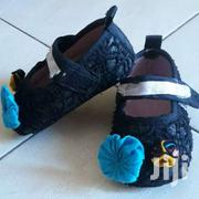 Baby Shoes | Children's Clothing for sale in Central Region, Kampala