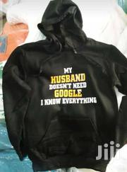 Branded Hoodies | Clothing for sale in Central Region, Kampala