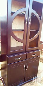 Saidbord/ Cupboard | Furniture for sale in Central Region, Kampala
