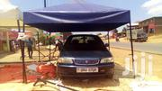 Tents | Makeup for sale in Central Region, Kampala