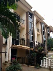 Three Bedroom Duplex for Rent in Kisaasi | Houses & Apartments For Rent for sale in Central Region, Kampala