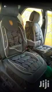 Universal Fashion Seat Covers | Vehicle Parts & Accessories for sale in Western Region, Kisoro