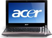 Laptop Acer Aspire 1 2GB Intel Core 2 Duo HDD 250GB | Laptops & Computers for sale in Central Region, Kampala