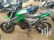 Von Dutch 2017 Green | Motorcycles & Scooters for sale in Central Region, Kampala
