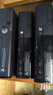 Xbox 360 Console UK Used On Sale At 450k | Video Game Consoles for sale in Central Region, Kampala