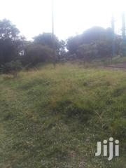 Land in Kasangati at 15 Million 50*100 Plots | Land & Plots For Sale for sale in Central Region, Wakiso