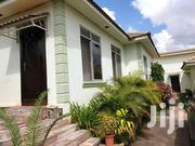 Fully Furnished Single Room House In Ntinda For Rent | Houses & Apartments For Rent for sale in Central Region, Kampala