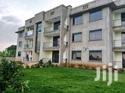 Four Bedroom Apartment In Kyanja For Rent | Houses & Apartments For Rent for sale in Central Region, Kampala